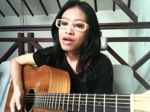 Endah – Songwriting tips