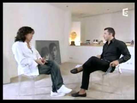Jean Michel Jarre - Les Premiers Pas (Part 1)