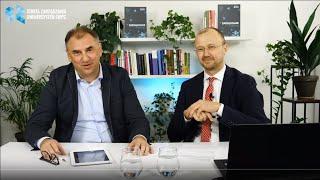 Psychologia cen: jak wpływać na decyzje zakupowe klientów, Grzegorz Furtak (pricingLab)