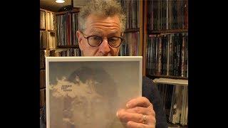 "Examining The John Lennon ""Imagine"" Box Set Deluxe and 2 LP Set"