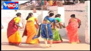 Sundatila Jayecha Malaa   Renuka Devi Bhaktigeete \ Marathi Songs