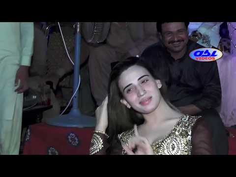 Madam Ghazal Khan Dance Asi Videos