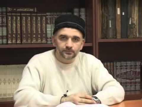 islam знакомства