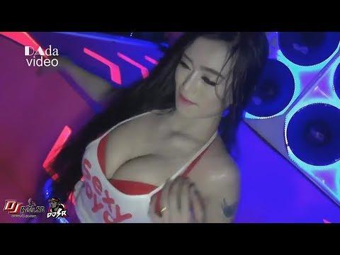 DJ SEKSI COYOTY PALING CANTIK TERBARU - MafcilGo