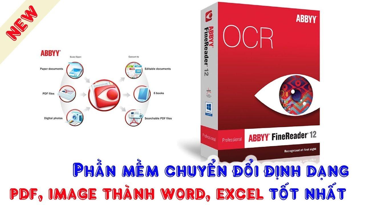 Phan Mem Chuyen Pdf Sang Word Full