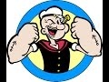 Popeye Message Ringtone