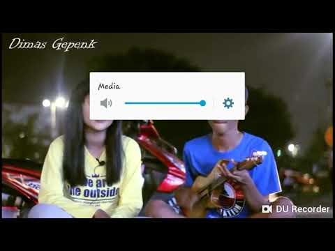 Korban Janji Cover Dimas Gepeng Youtube