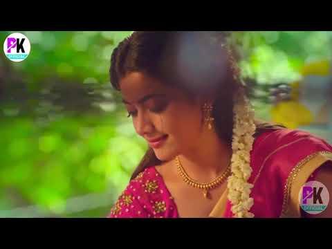 best-tik-tok-ringtones,-punjabi-ringtones,-new-hindi-music-ringtones-2019-ll-mp3-mobile
