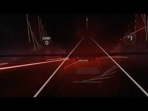 How to play Beat Saber without VR headset