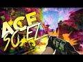 CS:GO -Ace So Ez ! #1