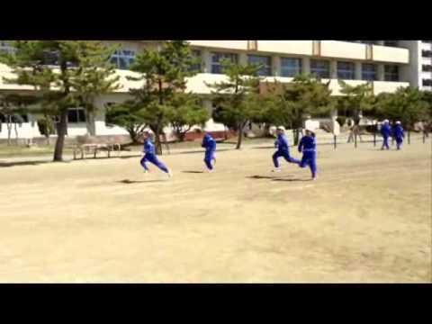 小学生 🤚50 メートル 走 小学生の50m走の日本記録は!?