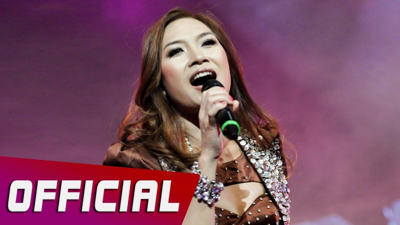 Mỹ Tâm – Liên Khúc Nhớ, Tình Yêu Chưa Nói, Cho Một Tình Yêu | Live Concert Cho Một Tình Yêu