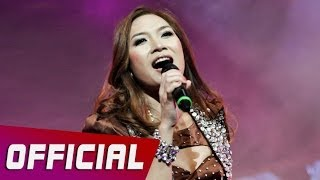 Mỹ Tâm - Liên Khúc Nhớ, Tình Yêu Chưa Nói, Cho Một Tình Yêu | Live Concert Cho Một Tình Yêu