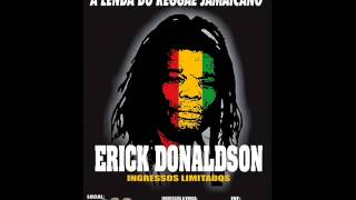 Download lagu Eric Donaldson - Ain't Too Proud To Beg