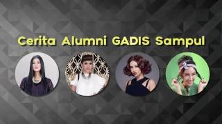 Alasan Annisa Pohan, Meisya Siregar, Ayushita & Tamara Tyasmara Ikut GADIS Sampul