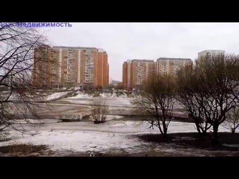 квартиры  на новомарьинской | квартиры на братиславской  | квартиры в марьино |  купить   в марьино