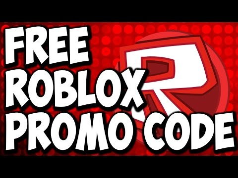 How to: Free Roblox Promo Code (EXPIRED!)