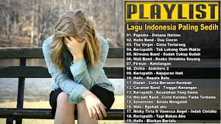 Video 19 Lagu POP Galau Indonesia Terbaik 2017 Terpopuler - Lagu Paling Sedih Bikin JUTAAN Cewek Nangis download MP3, 3GP, MP4, WEBM, AVI, FLV Agustus 2017