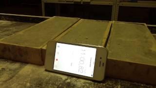 видео Ускоритель твердения бетона, ускорители схватывания бетона