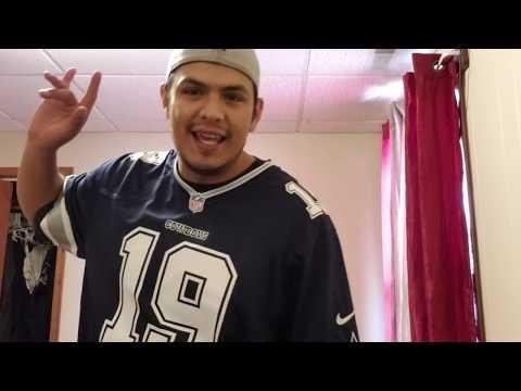 Dallas Cowboys Beat Tampa Bay Buccaneers 27-20 | Dallas Cowboys Are NFC East champions