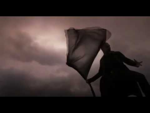 Dekadent - A Cry of Revolt