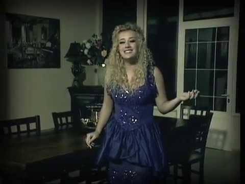 Barbana - Nuse qafegastare (Official Video)