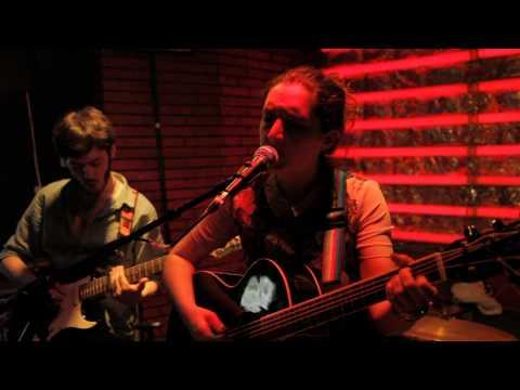 """So It Be""- Alexander Hakobyan & Sima Cunningham"