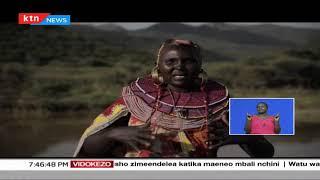 Waliojihusisha na ukeketaji, wagema wa pombe haramu na wezi wa ng'ombe sasa wajihusisha na kilimo