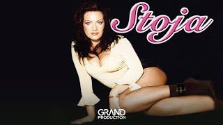 Download Lagu Stoja - Moje srce ostariti ne sme - (Audio 2000) mp3