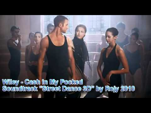 Wiley Cash In My Pocket 720P