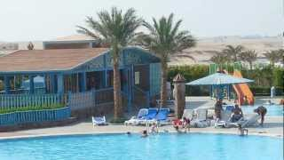 dreams beach resort marsa alam egypt 08 2012