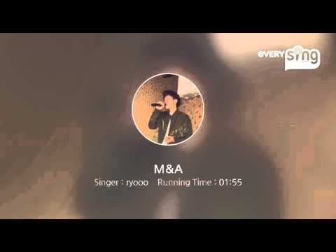 [everysing] M&A