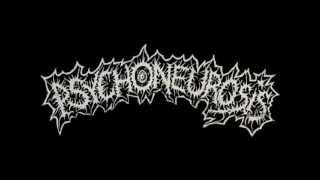 Psychoneurosis - The Fog (Agathocles)