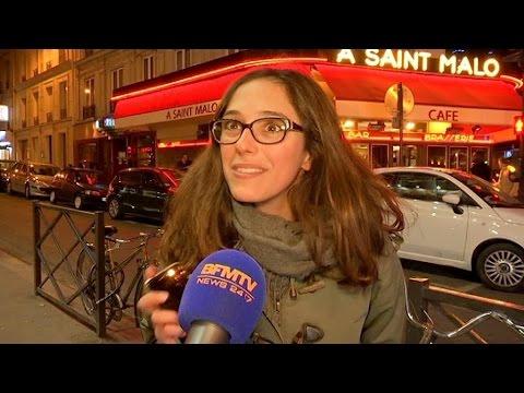 Le français, une langue difficile ?