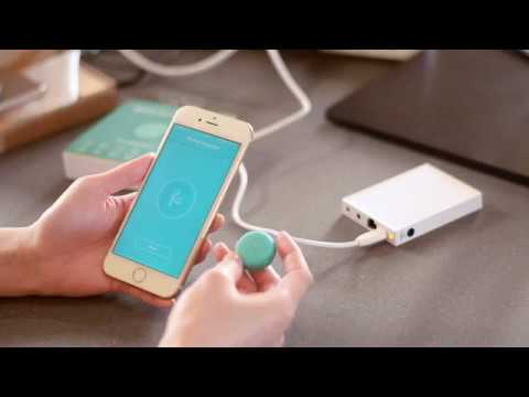 Get Started | Flic: The Wireless Smart Button