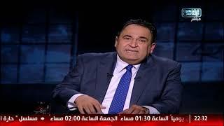المصري أفندي| محمد بن راشد ومحمد بن زايد يستقبلان سلطان بن سحيم آل ثاني