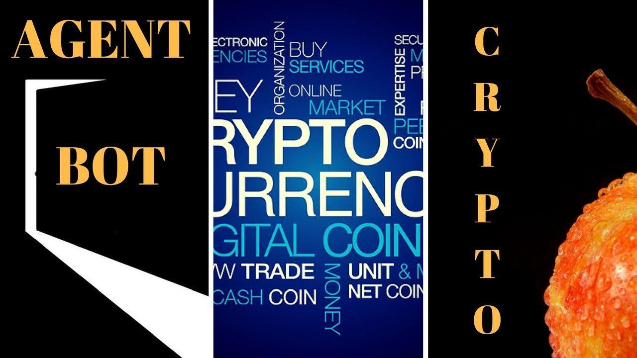 Торговля на бирже википедия инвестиционный портфель криптовалюты