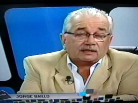 WC-2010: Uruguay vs Ghana via VTV # 4