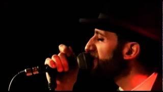 Carlo Barlozzo - Sei Come Me - Dal Vivo Alla Darsena - Castiglione Del Lago (pg) - 08.06.11