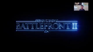 Star wars battlefront 2 gameplay part 5 starfighter assult