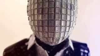 Boys Noize - Ich R U (Woni Remix)