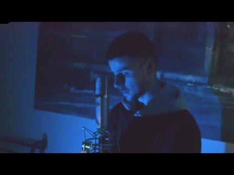SILENCE - Marshmello ft. Khalid cover by CASTER thumbnail