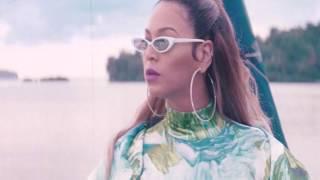 "Beyoncé & Jay-Z (OTR II) LIVE Family Feud : Amsterdam, NL : ""JC Arena"" : 2018-06-19 : 1080/50p"