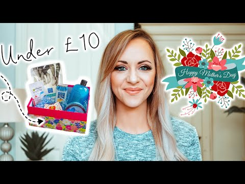 how-to-build-a-diy-mother's-day-gift-hamper-for-under-£10,-£30-&-£50-from-home-|-lady-writes-ad