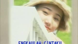 ENGKAULAH CINTAKU AINA#POP MANDARIN#INDONESIA#LEFT