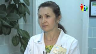 видео Аллергические воспаления глаз