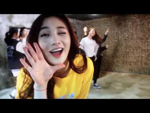 Download lagu terbaru 아이오아이 Doo Wap 팬뮤비 - ZingLagu.Com