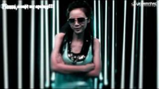 [VIETSUB] Hồ Ngọc Hà ft. Suboi - Xin Hãy Thứ Tha [oG]