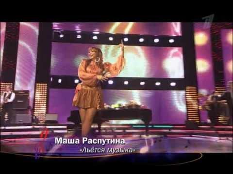 прощай лещенко добрынин бесплатно: