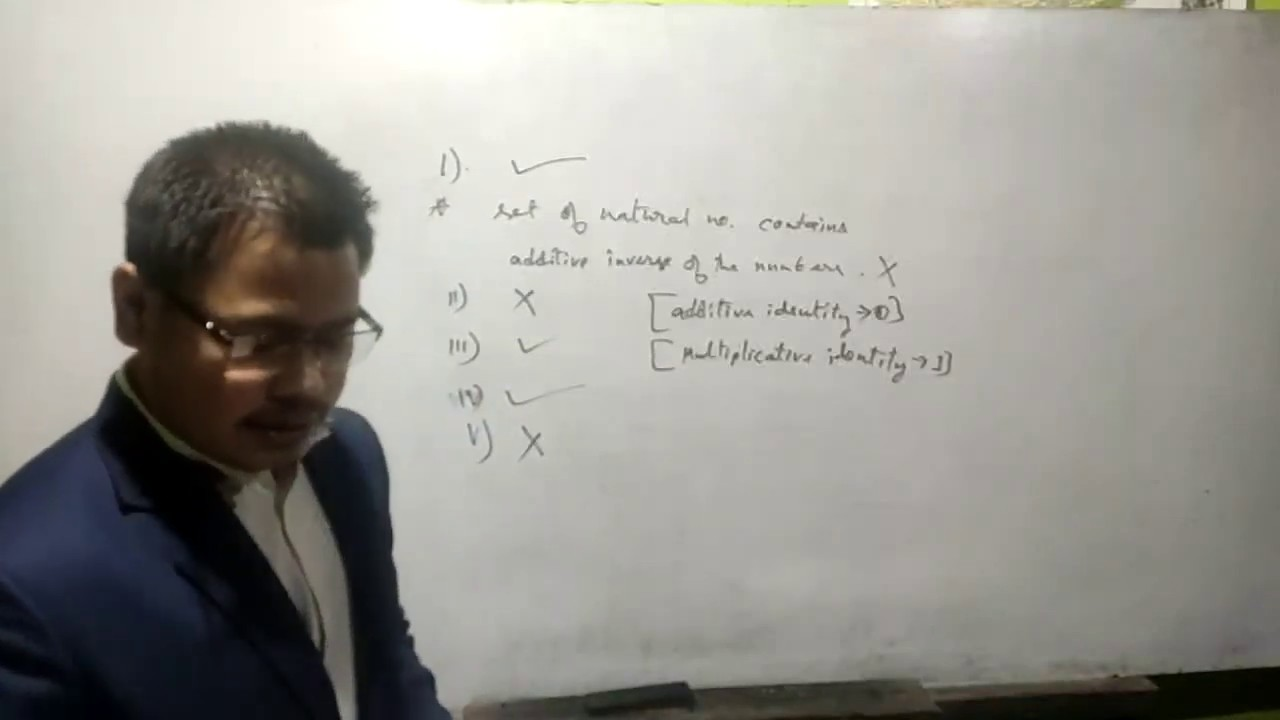 Download Mathematics for class X, Day 13